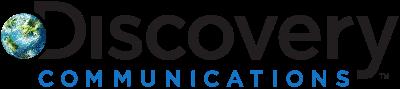 DiscoveryCommunicationsLogo