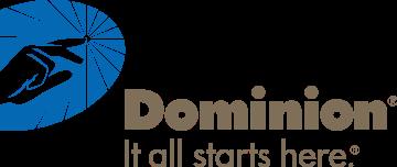 Dominion Resources Inc logo