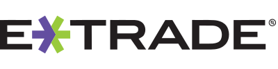 E-Trade Financial Corporation logo