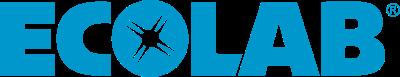 Ecolab Inc logo