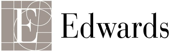 Edwards Lifesciences logo