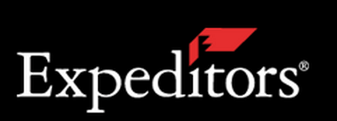 Expeditors International logo