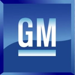 GM Q2 profits down 80 percent
