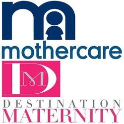 Destination Maternity Mothercare bid over
