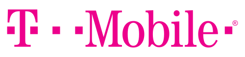 T-Mobile US inc logo