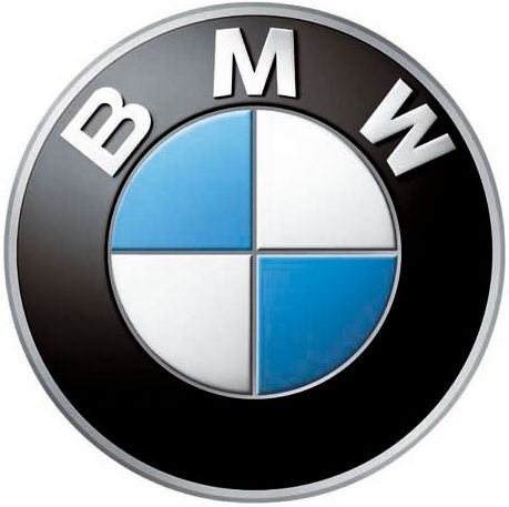 bmw-logo.min