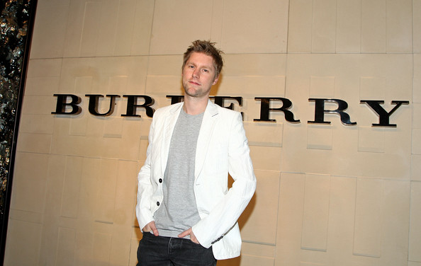 burberry_christopherbailey