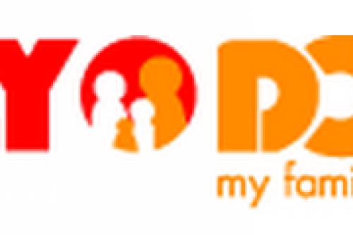 Family Dollar logo Vector Logo of Family Dollar brand