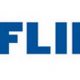 FLIR Systems – Company Information