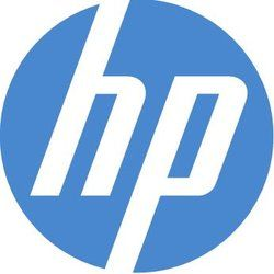 HP Q3 profit down sales up