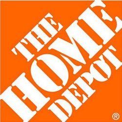 Home Depot Q2 sales improve
