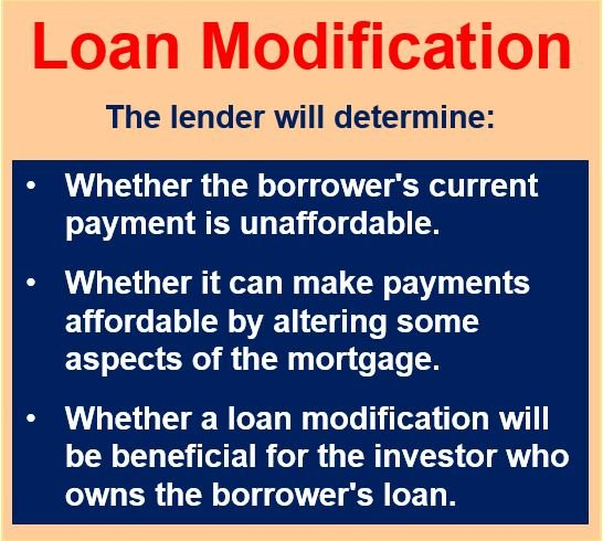 nationstar mortgage loan modification application