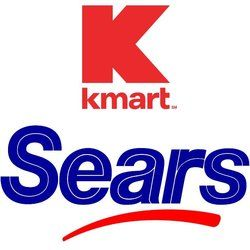 Sears Q2 loss widened