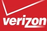 "Verizon will allow users to opt out of being tracked by ""super cookies"""