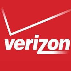 Verizon ranked top in network performance league