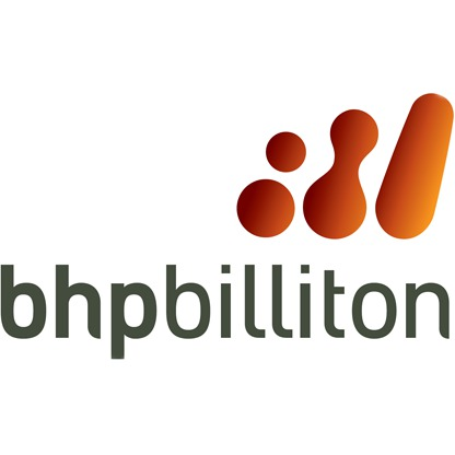bhp-billiton_logo