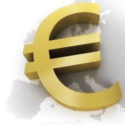EU needs massive stimulus