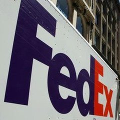 FedEx raising prices