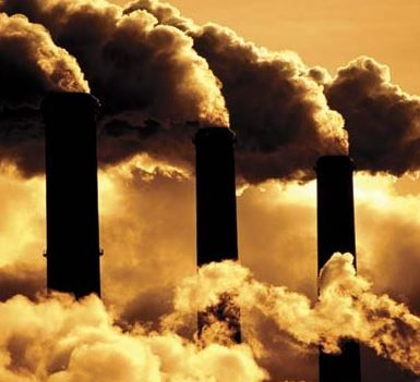 Pledge to shift from fossil fuels