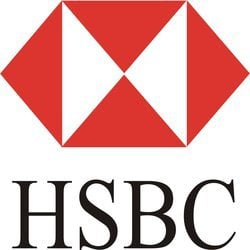 HSBC pays FHFA 550m dollars in settlement