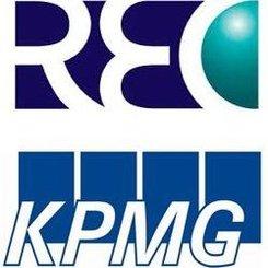 REC/KPMG Report on Jobs