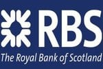 RBS reports fewer bad investments this year