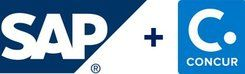 SAP plus Concur