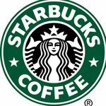 Starbucks set to offer delivery service in 2015