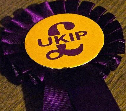 UKIP UK Independence Party