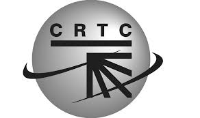 CRTC to examine the Canadian wholesale wireless mobile services market