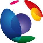 BT posts strong second quarter citing growing fiber broadband demand