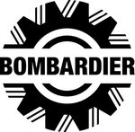 Bombardier posts impressive 3rd quarter with deliveries up 60 percent