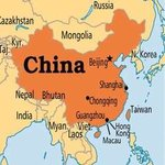 China to reform law that may benefit foreign companies