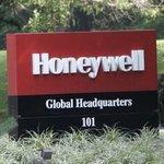 Honeywell posts strong 3rd quarter, despite a weak market