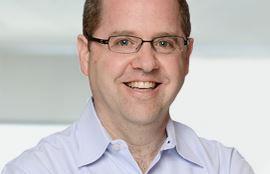 Peter Ballon, CPPIB Americas real estate