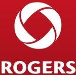 Rogers posts 28 percent slump in 3rd quarter profit