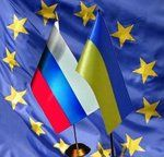 EU refuses to guarantee Ukraine's Russian natural gas payments