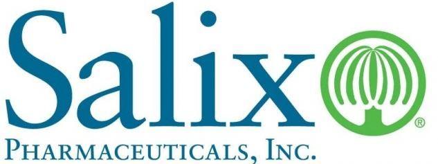 Salix Pharmaceuticals Inc.
