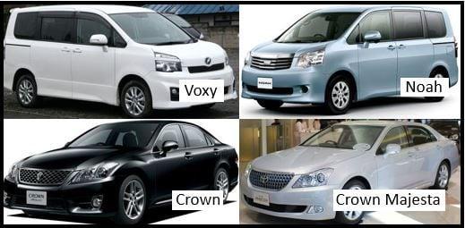 Toyota Recall