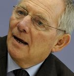 Germany needs greater investment but not higher debt, says Finance Minister