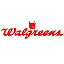walgreen co
