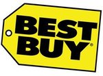 Best Buy net income nearly doubles to $107 million in third quarter