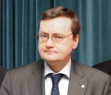 Advocate General Jääskinen