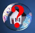 Canadian housing market may be overvalued, warns IMF