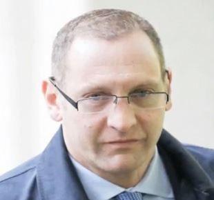Julian Rifat