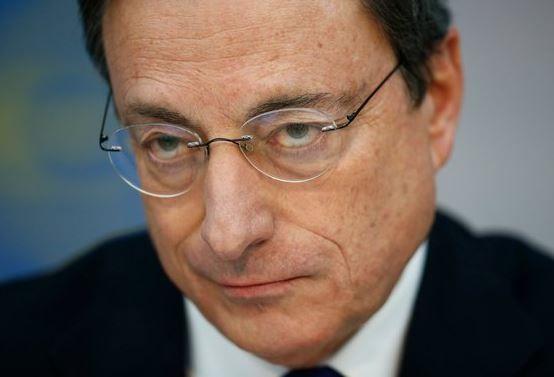 Mario-Draghi