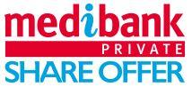 Medibank IPO