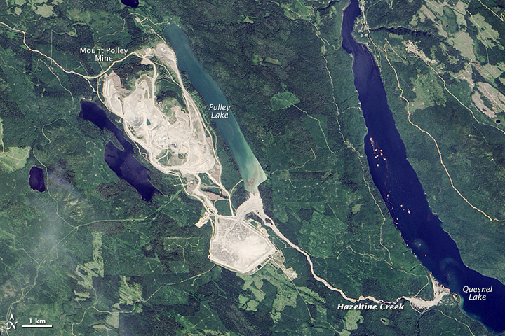 Mount_Polley_Mine_dam_breach_2014