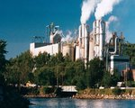 Tembec production halted due to strike at Temiscaming lumber mill