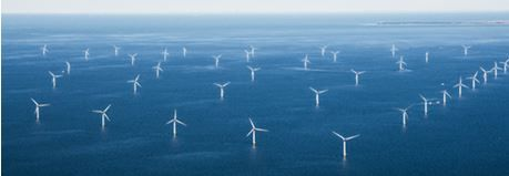 Walney Extension Wind Farm Gets Green Light From Uk